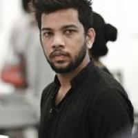 Shyamal Peduruhewa Profile Picture