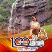 Nilusha Nilu Profile Picture