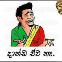 Vishal Uthara Profile Picture