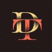 Dima Textiles profile picture