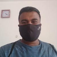 Sanjaya Kumara Profile Picture
