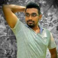 Ishan Vinod Profile Picture