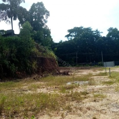 Land for sale - Mawanella Profile Picture
