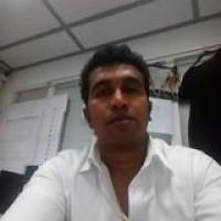 Manjula Dilan Profile Picture