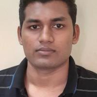 Thusitha Silva Profile Picture