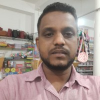 Athula Karunanayaka Profile Picture