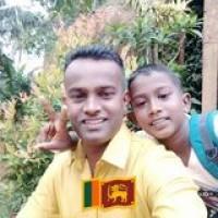 Manjula Thilakasiri Profile Picture