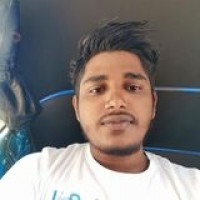 Niroshan Cool Profile Picture