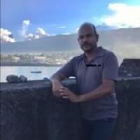 Saman Jayathilake Profile Picture