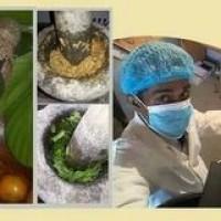 Ceylon Bodywash Profile Picture