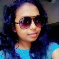 Lakshi Jayasundara Profile Picture