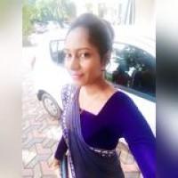 Yashodha Singharage Profile Picture