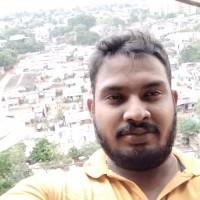 Lahiru Perera Profile Picture