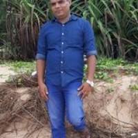 Sampath Lakmal Profile Picture