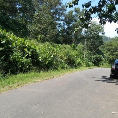 Land with House for sale in Narammala|Murutange Profile Picture