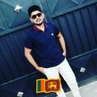 Mohammed Irshad Profile Picture