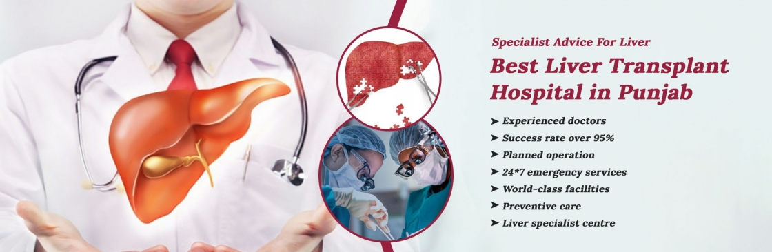 Dr. Hardev Ramandeep Singh Girn Cover Image