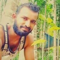 Thushara Srinayake Profile Picture