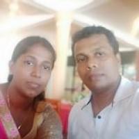 Menaka Lakmal Profile Picture