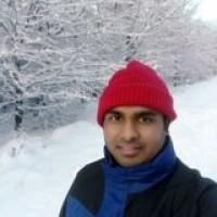 Lasantha Herath Profile Picture