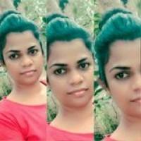 Ruvini Gallage Profile Picture