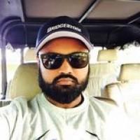 Nadun Nimna Profile Picture