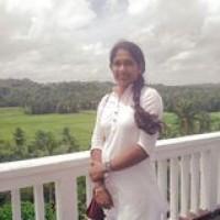 Malmi Rendage Profile Picture