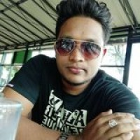 Sachiranga Pramod Profile Picture