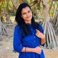 Sanduni Nisansala Profile Picture