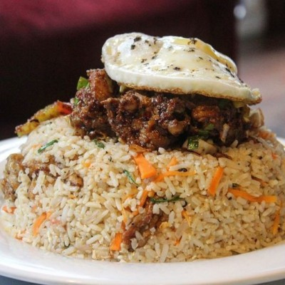 Kottulabs.lk Chicken Kottu Rice Profile Picture