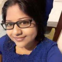 Thakshila Yasarathne Profile Picture