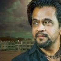 Kithmal Bandara Profile Picture
