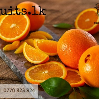 Australian Oranges wholesale (australian dodam) Profile Picture