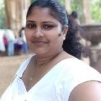 Kamani Udeni Profile Picture