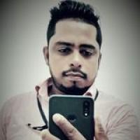 Darshana G H G Profile Picture
