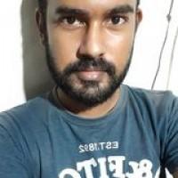 Lahiru Seneviratne Profile Picture