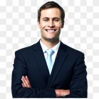 John Careter Profile Picture