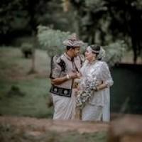 Sampath Wickramasingha Profile Picture