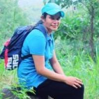 Manjula Jayasinghe Profile Picture