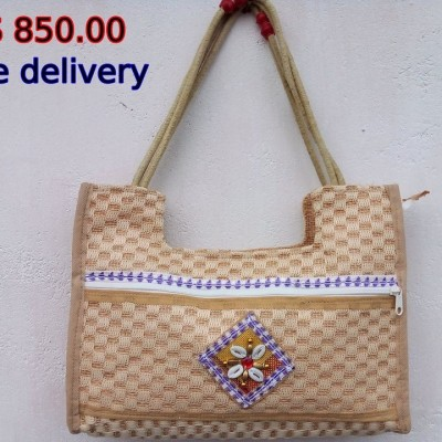 Sack Handbag Profile Picture