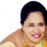 Nalani Shyamali Profile Picture