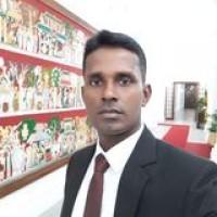 Wasantha Thilakarathna Profile Picture