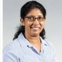 Sagarika Wickramasekera Profile Picture
