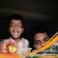 Thusitha Dalpathadu Profile Picture