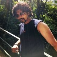 Saviru Niyo Profile Picture