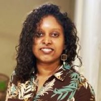 Wasana Athapaththu Profile Picture
