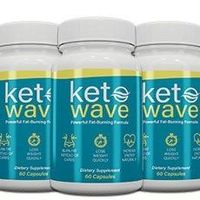 Keto Wave - Startpagina | Facebook