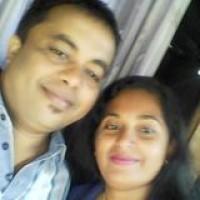 Upuli Devika Weththasinha Profile Picture