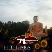 T Chaminda T Ya Profile Picture