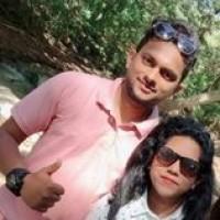 Sathsarani Wijerathna Profile Picture